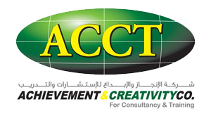 ACCT Kuwait